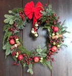 icu_wreath