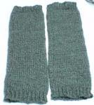 knit_20051215