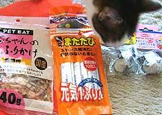 hoppetan_san3.jpg