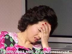 人魚姫22話