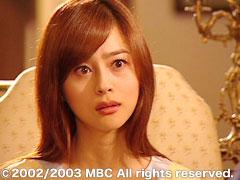 人魚姫26話