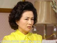人魚姫28話2