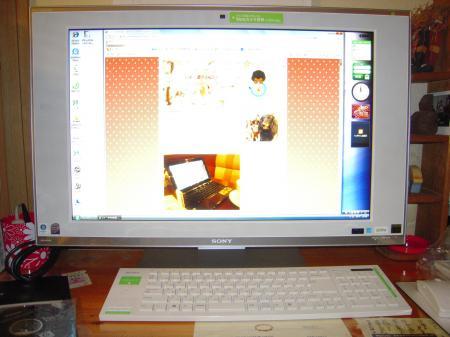 025_convert_20090323002505.jpg