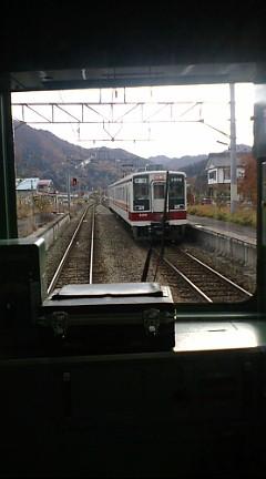 20081112133424.jpg