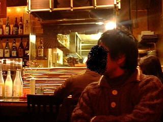 20081129194627.jpg