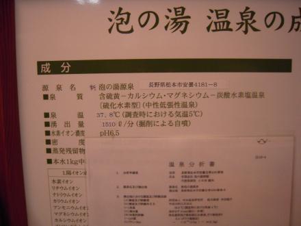 DSCN1801_convert_20081029233117.jpg