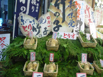 toriichi2.jpg