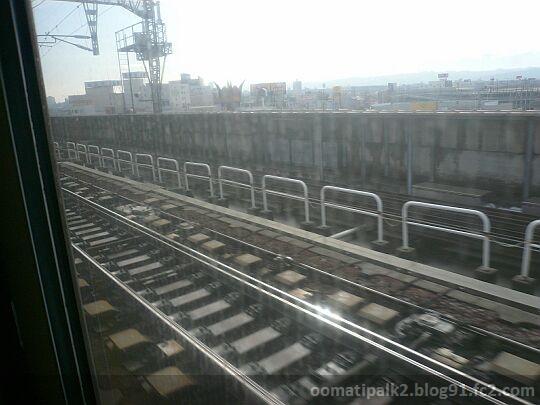 Panasonic_P1020698.jpg