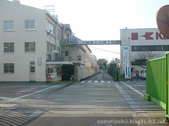 Panasonic_P1020998.jpg