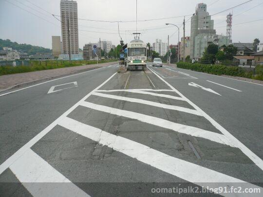 Panasonic_P1030927.jpg