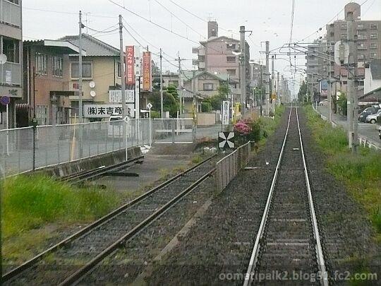 Panasonic_P1030946.jpg
