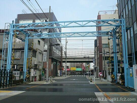 Panasonic_P1040854.jpg