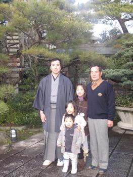 hatsugama_20120105.jpg
