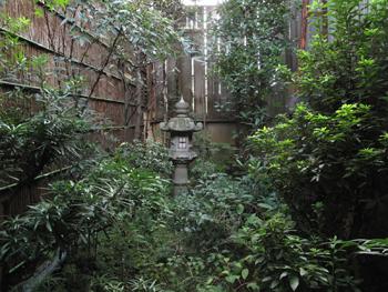 kyokoyado_201201201.jpg