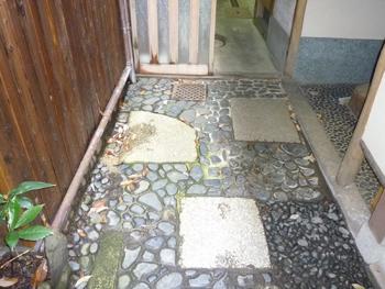 kyokoyado_201201262.jpg
