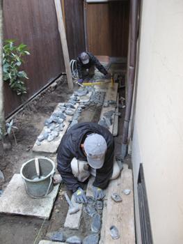 kyokoyado_201201266.jpg