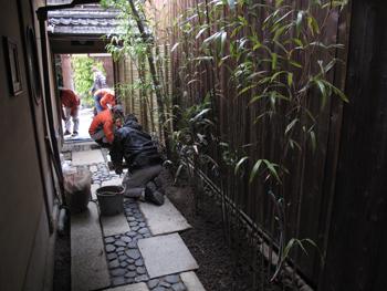 kyokoyado_201201272.jpg