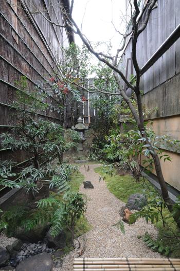 kyokoyado_20120203.jpg