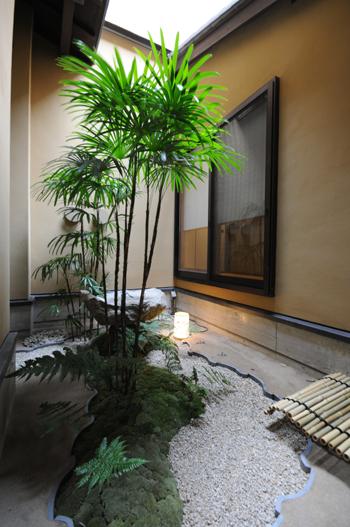 kyokoyado_201202032.jpg