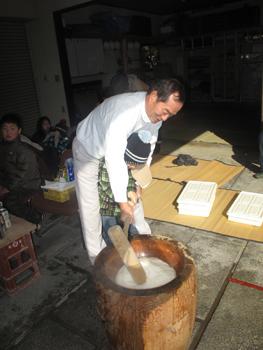 mochitsuki_20120105_2.jpg