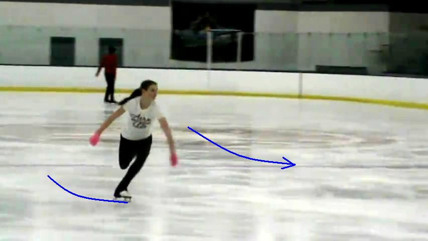 My Triple Axel!!!!!!!!.flv_000005348