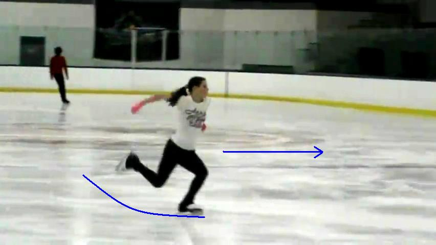 My Triple Axel!!!!!!!!.flv_000005616