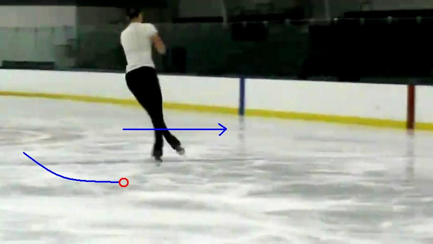 My Triple Axel!!!!!!!!.flv_000006150