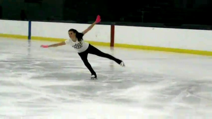 My Triple Axel!!!!!!!!.flv_000007086
