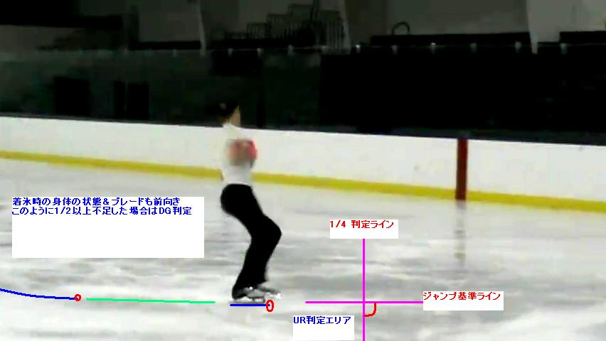 My Triple Axel!!!!!!!!.flv_000006551