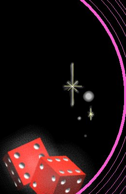 m2_20081120213755.jpg