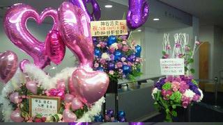 moblog_4222d07c_20110910133805.jpg
