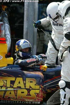Monaco2.jpg