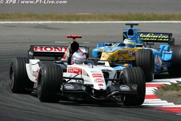 Nurburgring4.jpg
