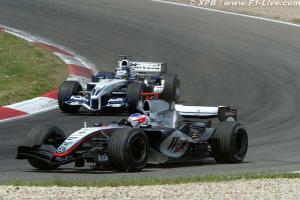 Nurburgring5s.jpg