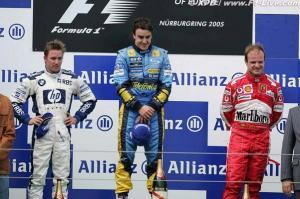 Nurburgring6s.jpg