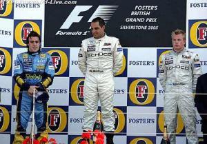Silverstone4.jpg