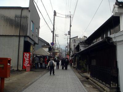 sake_002.jpg
