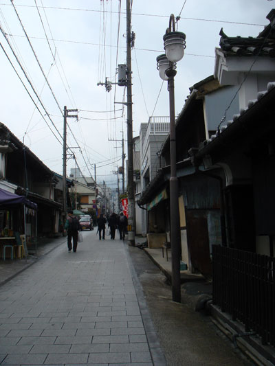 sake_003.jpg