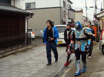 sake_004.jpg