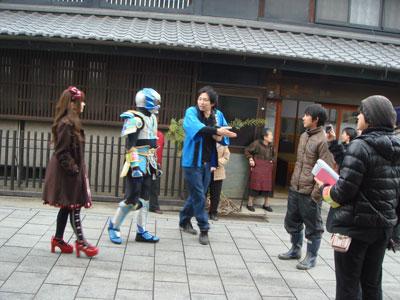 sake_005.jpg