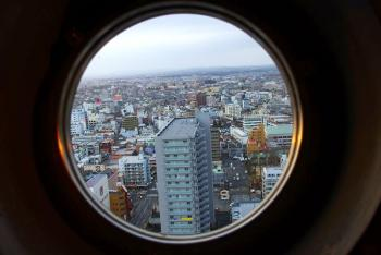 水戸美術館2