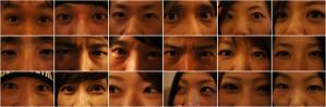 eye_20110927232416.jpg