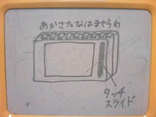 20090114224129.jpg