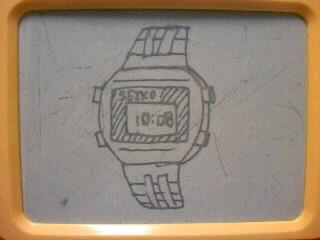 20090121001536