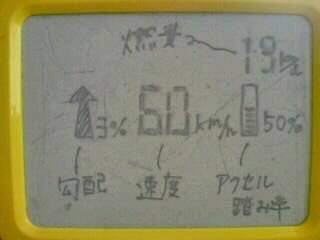 20090427070614