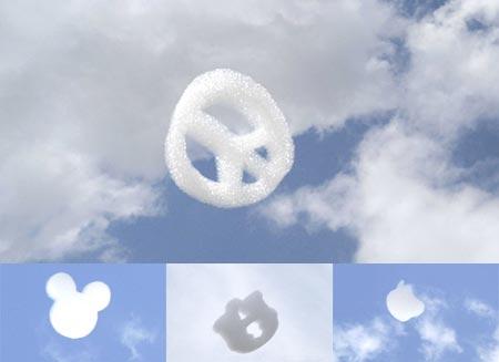 flogo-net.jpg