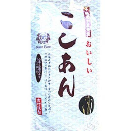 nisshoku_4582136460027[1]