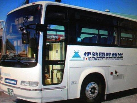 TS3E0152.jpg