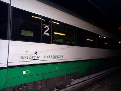 DCP00220.jpg