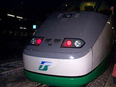 DCP00221.jpg